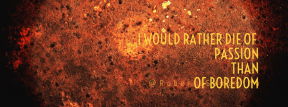 Wording Cover Layout - #Saying #Quote #Wording #wallpaper #texture #brown #soil #material #rust #computer