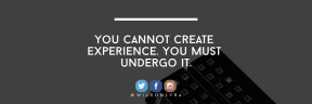 Wording Cover Layout - #Saying #Quote #Wording #angle #sky #wing #add #wallpaper