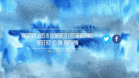 Wording Cover Layout - #Saying #Quote #Wording #blue #atmosphere #paint #text #beak #acrylic #phenomenon