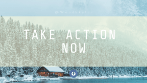Wording Cover Layout - #Saying #Quote #Wording #blue #product #station #snow #winter #sky #resources