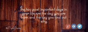 Wording Cover Layout - #Saying #Quote #Wording #brand #wall #wallpaper #wood #sky