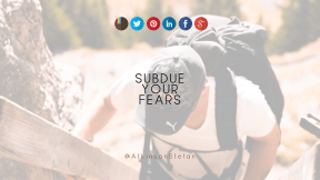 Wording Cover Layout - #Saying #Quote #Wording #circle #clip #brand #line #font #adventure #logo #aqua #blue #product