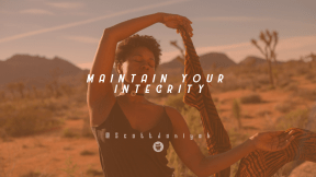 Wording Cover Layout - #Saying #Quote #Wording #neck #animal #desert #network #dances #sky #social #ly #owl #symbol