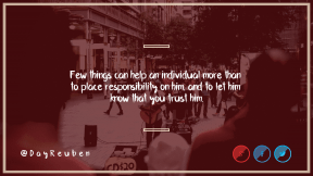 Wording Cover Layout - #Saying #Quote #Wording #red #symbol #protest #blue #crowded #font #city