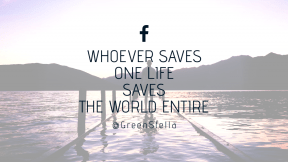 Wording Cover Layout - #Saying #Quote #Wording #sea #media #dock #sky #network #calm