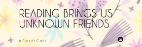 Wording Cover Layout - #Saying #Quote #Wording #social #violet #petaltype #planttypes #purple #leaf #baidu #flora