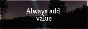 Wording Cover Layout - #Saying #Quote #Wording #tree #aurora #night #light #atmosphere #sky #nature #lighting #darkness