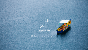 Wording Cover Layout - #Saying #Quote #Wording #water #sky #calm #resources #ocean #watercraft