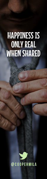 Finger,                Text,                Hand,                Close,                Up,                Font,                Arm,                Thumb,                Nail,                Muscle,                Advertising,                Professional,                Gentleman,                 Free Image