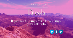 Quote Card Design - #Quote #Saying #Wording #azure #clip #product #wilderness #A #mountain #brand #with