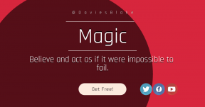 Quote Card Layout - #CallToAction #Quote #Saying #Wording #brand #graphics #bird #wallpaper