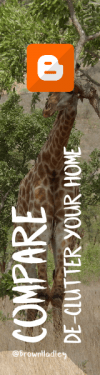 Wording Banner Ad - #Saying #Quote #Wording #wilderness #stars #corners #font #giraffidae #bracket #clip #clouds #rounded #animal