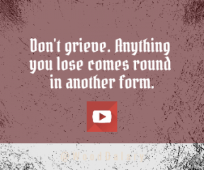Wording Banner Ad - #Saying #Quote #Wording #wallpaper #font #design #concrete #wood #product #computer #angle