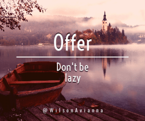 Wording Banner Ad - #Saying #Quote #Wording #water #lake #calm #river #sky #resources #reflection