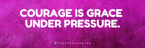Wording Cover Layout - #Saying #Quote #Wording #magenta #wallpaper #petal #pink #violet #sky #computer #lilac #texture