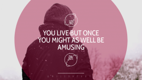 Wording Cover Layout - #Saying #Quote #Wording #transport #airplane #snow #hoodie #shapes #round #ice #circular #winter