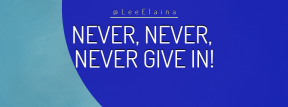 Wording Cover Layout - #Saying #Quote #Wording #cloud #shape #circle #shapes #geometrical