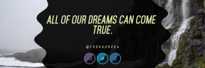 Wording Cover Layout - #Saying #Quote #Wording #font #symbol #ovals #fancy #sky #circle #rock #purple