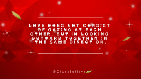 Wording Cover Layout - #Saying #Quote #Wording #red #shapes #circle #wallpaper #adding