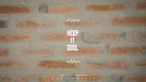 Wording Cover Layout - #Saying #Quote #Wording #stain #material #connection #wood #wireless #technology #brick #wall #brickwork #line