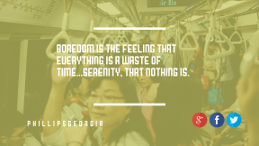 Wording Cover Layout - #Saying #Quote #Wording #subway #font #crowded #product #circle #sky #azure