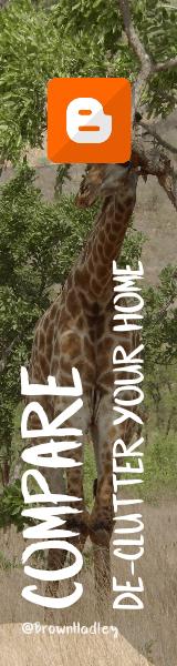 Giraffe,                Giraffidae,                Wildlife,                Fauna,                Mammal,                Terrestrial,                Animal,                Flora,                Organism,                Zoo,                Grass,                Wilderness,                Stars,                 Free Image