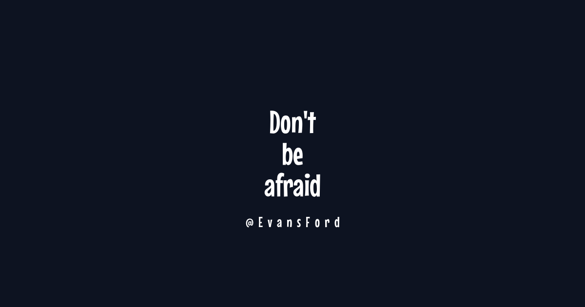 Black,                Text,                Font,                Product,                Computer,                Wallpaper,                Brand,                Graphics,                Saying,                Quote,                Wording,                 Free Image