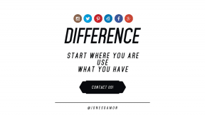 Call to Action Quote Header - #CallToAction #Saying #Quote #Wording #line #circle #font #red #signage #brand #symbol
