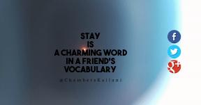 Quote Card Design - #Quote #Saying #Wording #phenomenon #object #earth #aqua #blue #icon #wing