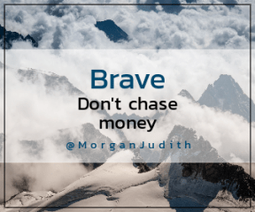 Wording Banner Ad - #Saying #Quote #Wording #mountainous #snowy #mountain #hill #massif #geological