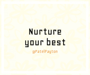 Wording Banner Ad - #Saying #Quote #Wording #flora #line #pattern #photography #plant