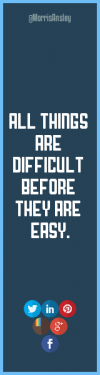 Wording Banner Ad - #Saying #Quote #Wording #font #brand #aqua #art #sign #circle