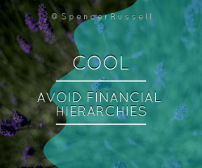 Wording Banner Ad - #Saying #Quote #Wording #french #shot #fancy #english #rectangles #lavender #ovals #overhead #plant #wavy