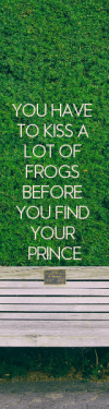 Wording Banner Ad - #Saying #Quote #Wording #grass #Hamilton #computer #wood #A #phenomenon