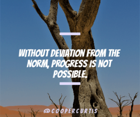 Wording Banner Ad - #Saying #Quote #Wording #sand #desert #erg #sign #trunk #interface