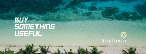 Wording Cover Layout - #Saying #Quote #Wording #tropics #beach #phenomenon #A #water #wallpaper #white #social