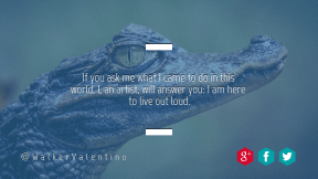 Wording Cover Layout - #Saying #Quote #Wording #logo #crocodile #line #nile #american