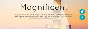 Wording Cover Layout - #Saying #Quote #Wording #tower #shapes #angle #lighthouse #sky