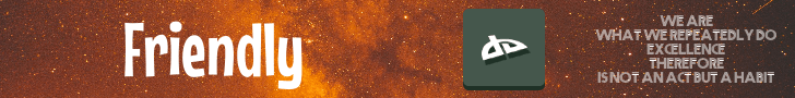 Red,                Yellow,                Orange,                Text,                Wood,                Textile,                Light,                Stain,                Wall,                Lighting,                Astronomical,                Sky,                Of,                 Free Image