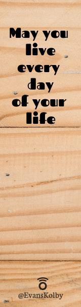 Text,                Font,                Wood,                Line,                Stain,                Plywood,                Brand,                Pattern,                Network,                Floor,                Lumber,                Media,                Hardwood,                 Free Image