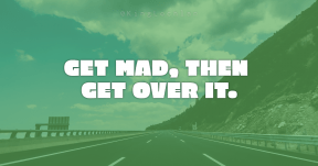 Quote Card Design - #Quote #Saying #Wording #access #highway #road #trip #asphalt #cloud #sky #link #transport #infrastructure