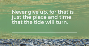 Quote Card Design - #Quote #Saying #Wording #ocean #water #reef #coastal #landforms #and #resources #oceanic #underwater #shore
