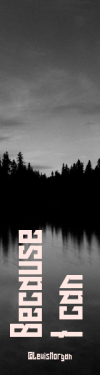Wording Banner Ad - #Saying #Quote #Wording #atmosphere #monochrome #and #black #lake #photography #reflection #white #sky #nature
