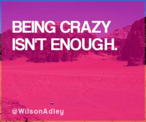 Wording Banner Ad - #Saying #Quote #Wording #landform #canyon #desert #badlands #formation #wilderness #rock