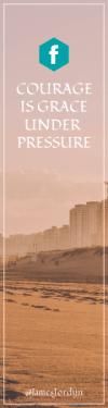 Wording Banner Ad - #Saying #Quote #Wording #landscape #line #font #ecoregion #desert #sand #symbol #graphics #logo
