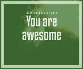 Wording Banner Ad - #Saying #Quote #Wording #morning #phenomenon #mist #atmosphere #sunlight #darkness