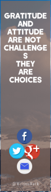 Wording Banner Ad - #Saying #Quote #Wording #mountain #text #sunshine #symbol #horizon #from