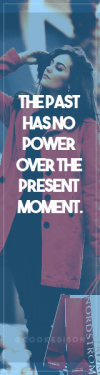 Wording Banner Ad - #Saying #Quote #Wording #socialite #jacket #model #coat #blazer #trench #overcoat #outerwear #fashion