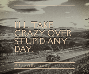 Wording Banner Ad - #Saying #Quote #Wording #transport #car #infrastructure #road #horizon