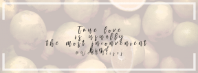 Wording Cover Layout - #Saying #Quote #Wording #natural #food #lime #lemon #produce #tangerine